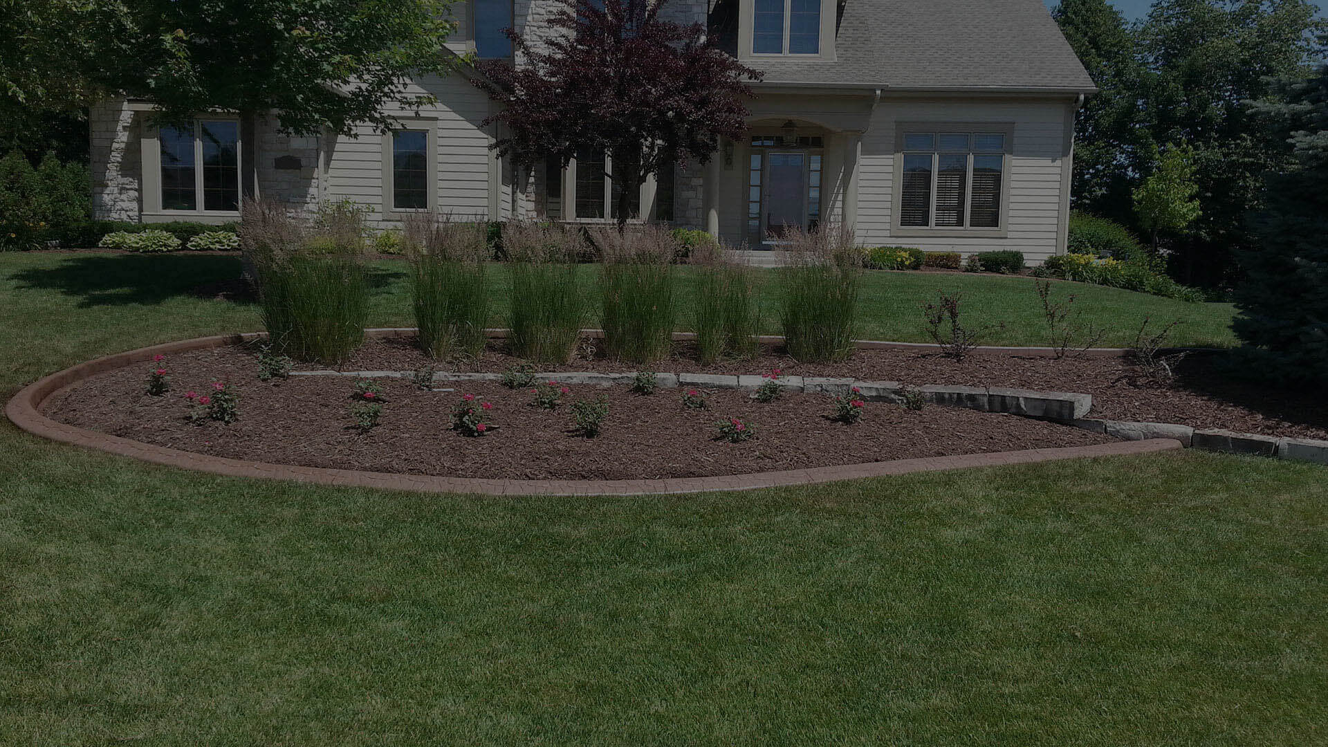 JL Property Services, LLC Fertilizing, Landscaping and Hardscapes slide 1