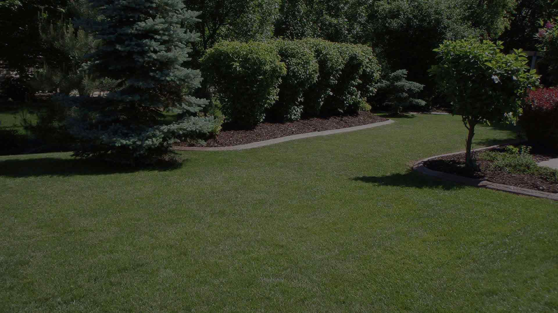 JL Property Services, LLC Landscaping Company, Landscaper and Landscaping Services slide 1