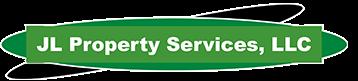 JL Property Services, LLC Logo